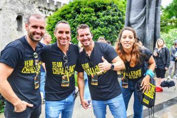 spiral solutions urban challenge croatia catalyst israel