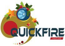 Quickfire - Festive