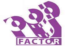 pop factor logo