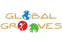 global grooves logo