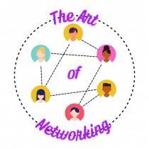 Logo Art of Networking
