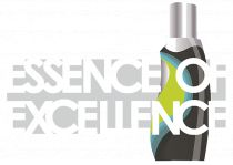 essence of excellence logo