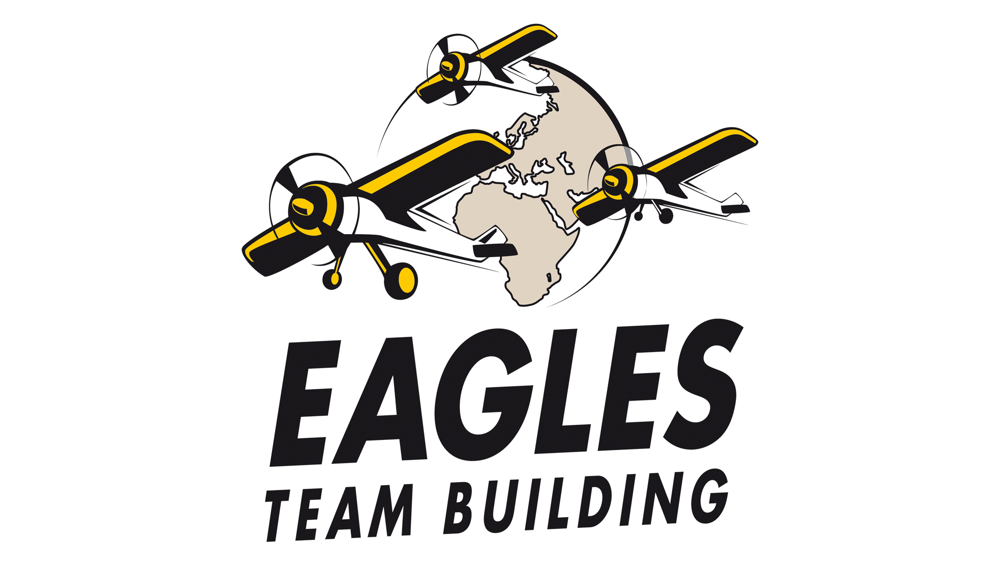 Eagles Team Building