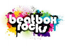 BeatBox Rox