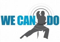 we can do logo