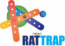rat trap logo
