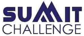 Summit Challenge Logo