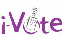 i-vote logo