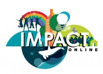 Impact Online