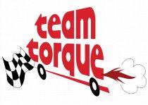 team torque logo