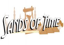 sands of time logo