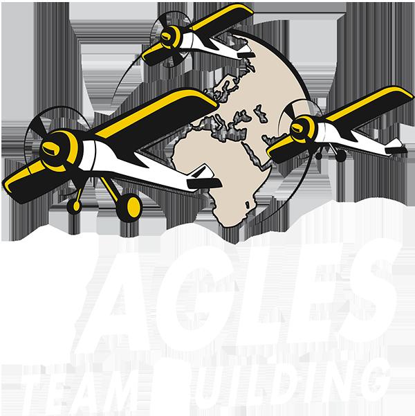 Eagles Team Building