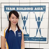 christine ng event executive