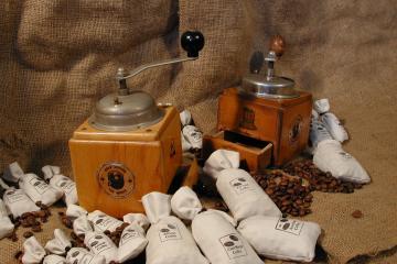 negotiation game with coffee catalyst switzerland