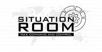 Situation Room Logo