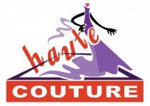 haute couture logo