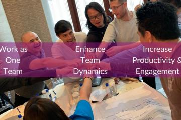 improving team collaboration header resized
