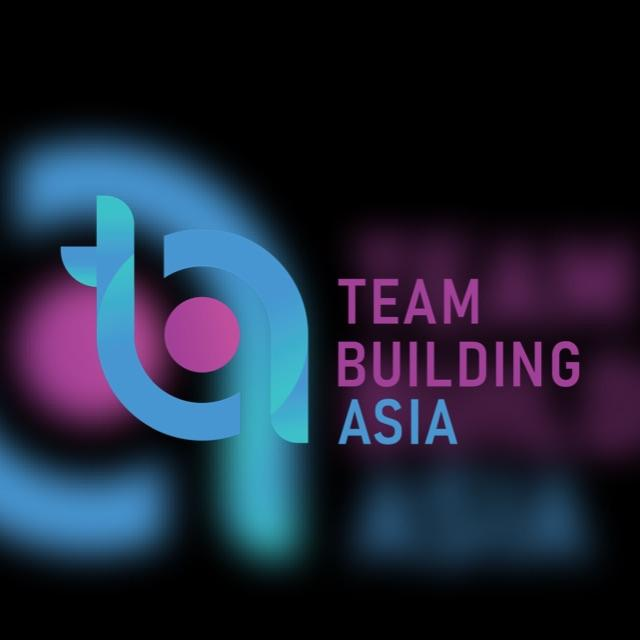 Team Building Asia on Whatsapp