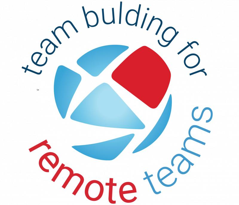 Team Building for remote teams