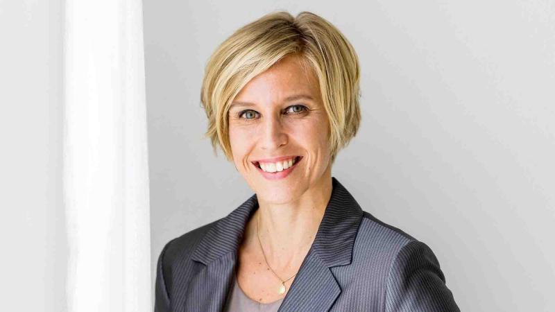 Susanna Hasenoehrl Keynote