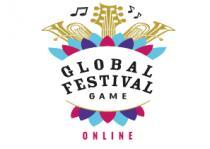 Global Festival Game Online