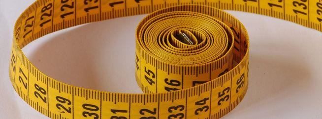 measure team building ROI