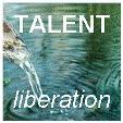 talent liberation