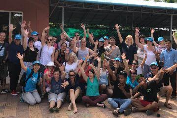 b1g1 study tour cambodia 2017