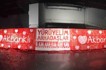 artistic creative activity team building Turkey