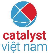 Catalyst Việt Nam