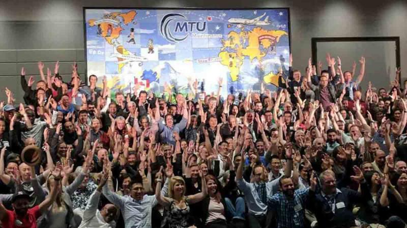 MTU big picture canada
