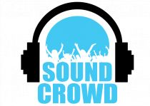 sound crowd logo