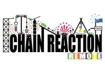 Chain Reaction Remote