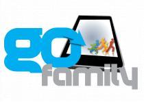 GO Family remote activitiy