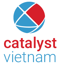 Catalyst Vietnam