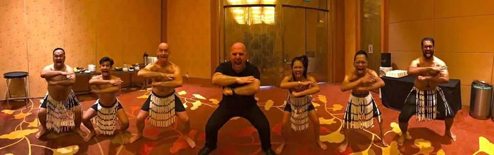 86forty-haka-dance