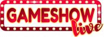 GameShow Live Logo