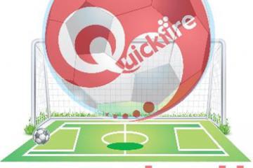 quickfire football