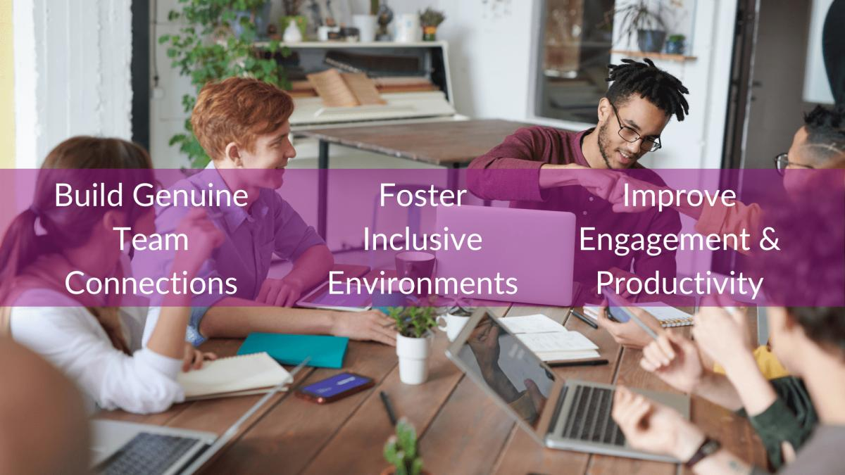 embracing diversity and inclusion header image