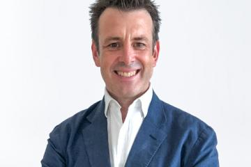 Stuart Harris