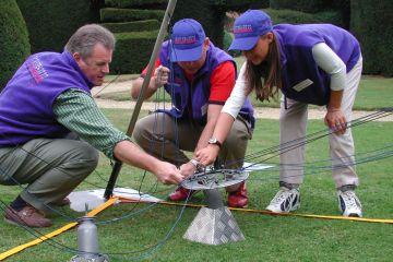 breakthrough active teamwork