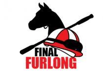 final furlong logo