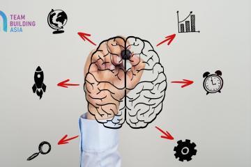 agile mindset blog header
