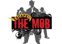 Escape the Mob