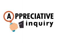 appreciative inquiry logo
