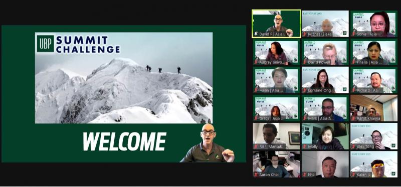 Summit Challenge Case Study Pic