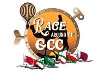 RATW GCC Logo