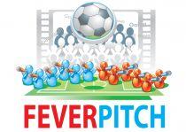 fever pitch logo