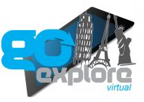 go Explore virtual team building