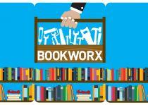 bookworx logo